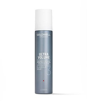 Ultra Volume Glamour Whip (300ml)