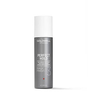 Perfect Hold Non-Aerosol Magic Finish (200ml)
