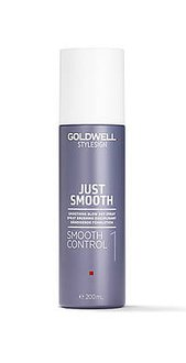 Just Smooth Smoothe Control (200ml)