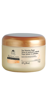 Deep Moisturizing Masque (227g)