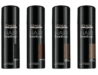 Hair Touch Up (75ml)