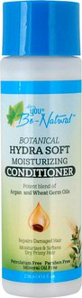 Hydra Soft Moisturizing Conditioner (236ml)