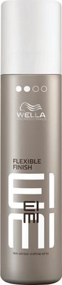 Wella Professionals EIMI Fixing Hairspray Flexible Finish (250ml)
