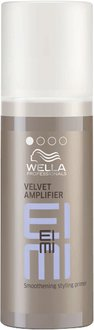 EIMI Smooth Velvet Amplifier (50ml)