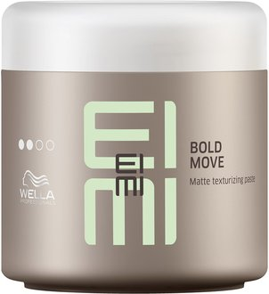 EIMI Texture Bold Move (150ml)