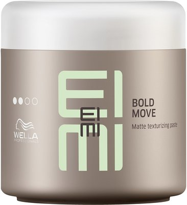 Wella Professionals EIMI Texture Bold Move (150ml)