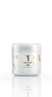 Wella Professionals Oil Reflections Masker