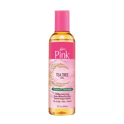 Pink Tea Tree Oil (6x59ml)