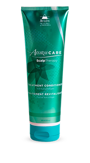 Scalp Therapy Treatment Conditioner