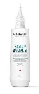 Dualsenses Scalp Specialist Sensitive Soothing Lotion (150ml)
