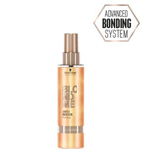 All Blondes Shine Elixir (150ml)