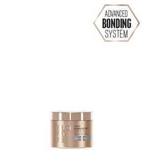 Cool Blondes Tone Enhancing Bonding Mask (200ml)