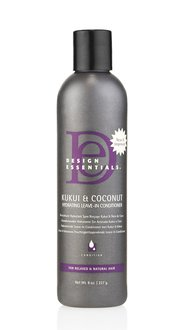 Kukui & Coconut Hydrating Conditioner (227g)