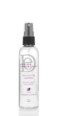 Design Essentials Reflections Liquid Shine (237ml)
