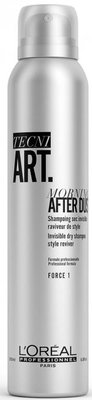 L'Oréal Professional Tecni.Art Morning After Dust (200ml)