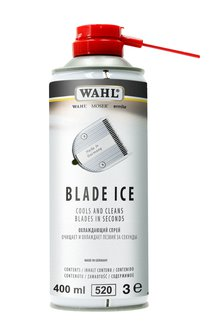 Blade Ice Spray (400ml)
