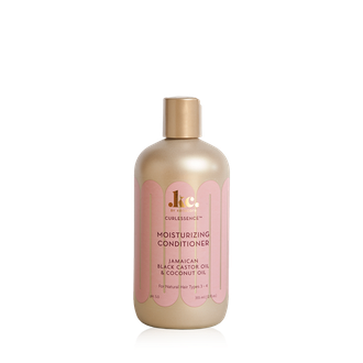 Moisturizing Conditioner 120z